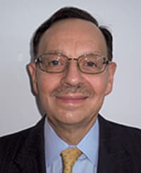 Top Rated Medical Malpractice Attorney in Staten Island, NY : Anthony L. Ameduri