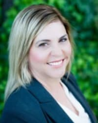 Top Rated Business Litigation Attorney in Sacramento, CA : Jennifer Duggan