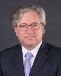 Top Rated Appellate Attorney in Miami, FL : Elliot B. Kula