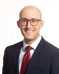 Top Rated Business Litigation Attorney in Sarasota, FL : Brian Goodrich