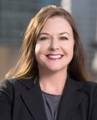 Top Rated Family Law Attorney in Indianapolis, IN : Elisabeth M. Edwards