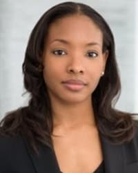 Top Rated Intellectual Property Litigation Attorney in New York, NY : Kristin Grant