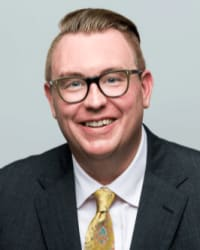 Top Rated Family Law Attorney in Altamonte Springs, FL : Christopher Sprysenski