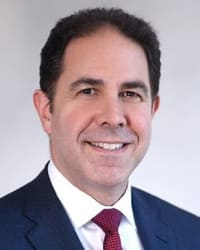 Top Rated Medical Malpractice Attorney in New York, NY : Bradley S. Zimmerman