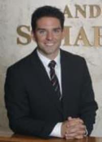 Todd S. Schafer