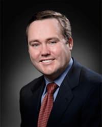 Top Rated Criminal Defense Attorney in Atlanta, GA : James L. Yeargan, Jr.