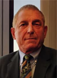 Top Rated Business Litigation Attorney in San Diego, CA : Mark C. Mazzarella