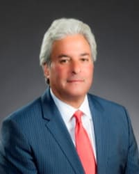 Top Rated Personal Injury Attorney in Madison, WI : Stephen J. Eisenberg