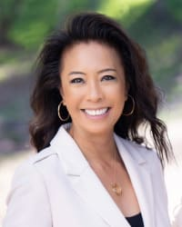 Top Rated Personal Injury Attorney in Santa Ana, CA : Geraldine Ly