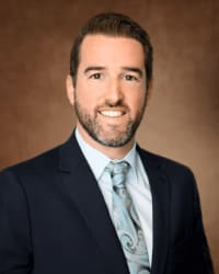 Top Rated General Litigation Attorney in Los Angeles, CA : Evan Selik