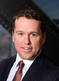 Top Rated Class Action & Mass Torts Attorney in Philadelphia, PA : Patrick Howard