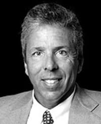 Top Rated Estate & Trust Litigation Attorney in Palm Beach Gardens, FL : John Farina