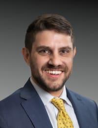 Top Rated Business & Corporate Attorney in Cincinnati, OH : Yanky Perelmuter
