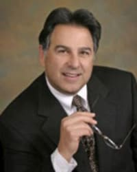 Top Rated Estate Planning & Probate Attorney in San Rafael, CA : Basil Plastiras