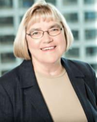 Irene M. Hecht