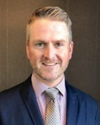 Top Rated Personal Injury Attorney in Saint Paul, MN : Jake Jagdfeld