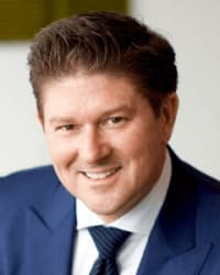 Top Rated Medical Malpractice Attorney in Houston, TX : Derek H. Potts