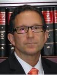 Top Rated Criminal Defense Attorney in Suwanee, GA : Kevin J. Pratt
