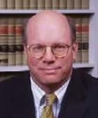 Top Rated Estate & Trust Litigation Attorney in Sarasota, FL : R. Craig Harrison