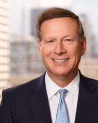 Top Rated Workers' Compensation Attorney in Chicago, IL : Douglas A. Colby