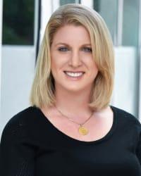 Top Rated Real Estate Attorney in Aventura, FL : Melissa Groisman