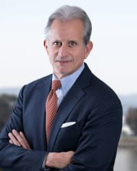Top Rated Consumer Law Attorney in Burlingame, CA : Frank M. Pitre