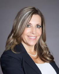 Top Rated Elder Law Attorney in Melville, NY : Kim M. Smith