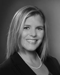 Top Rated Business Litigation Attorney in Dallas, TX : Courtney G. Bowline