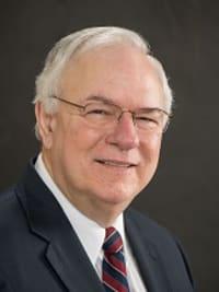 Top Rated General Litigation Attorney in Atlanta, GA : Richard W. Hendrix