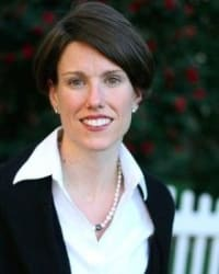 Top Rated Criminal Defense Attorney in Charlotte, NC : C. Melissa Owen