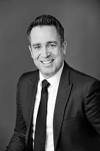 Top Rated Criminal Defense Attorney in Appleton, WI : Jeffrey P. Kippa