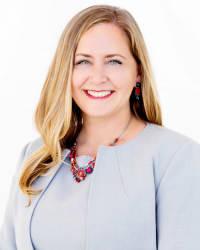 Top Rated Civil Rights Attorney in Denver, CO : Rachel E. Ellis
