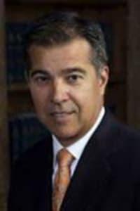 Top Rated Personal Injury Attorney in Encinitas, CA : Michael D. Padilla