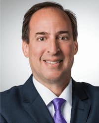 Top Rated Medical Malpractice Attorney in Miami, FL : John Leighton