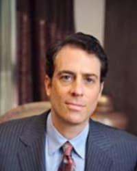 David A. Mazie