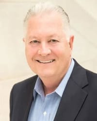 Top Rated Products Liability Attorney in Pasadena, CA : Michael J. Terhar