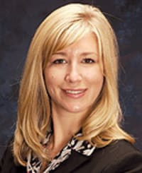 Top Rated Family Law Attorney in Lakeville, MN : Julie K. Seymour