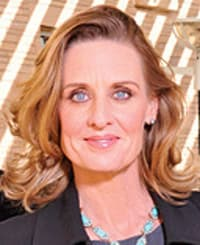 Photo of Shannon L. Kennedy