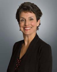 Belinda S. Barnes