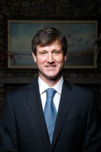 Top Rated Personal Injury Attorney in Clarksdale, MS : Edward (Ted) P. Connell Jr.