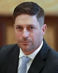Top Rated General Litigation Attorney in Boynton Beach, FL : W. David Bennett