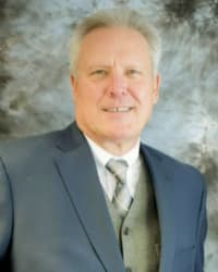 Top Rated Personal Injury Attorney in Indianapolis, IN : Mark C. Ladendorf