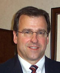 Top Rated Personal Injury Attorney in Hartford, CT : Patrick Tomasiewicz