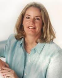 Leslie Vose