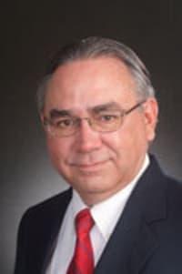 Top Rated Personal Injury Attorney in San Antonio, TX : Robert E. Valdez