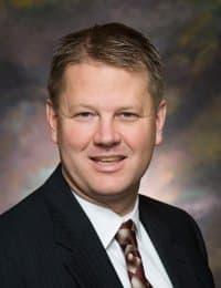 Stephen S. DeWeese