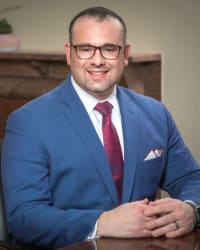 Top Rated Banking Attorney in Boston, MA : Devon A. Kinnard