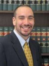 Top Rated Personal Injury Attorney in New York, NY : Richard B. Seelig