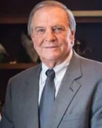 Top Rated Personal Injury Attorney in Clarksdale, MS : Charles M. Merkel, Jr.
