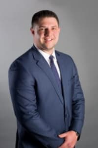 Top Rated Personal Injury Attorney in Middletown, CT : H Brian Dumeer
